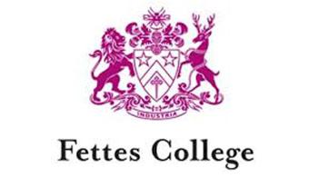 McArdle-Sport-Tec-Fettes-College