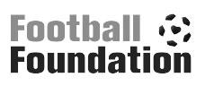 McArdle-Sport-Tec-Football-Foundation