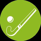 McArdle-Sport-Tec-Hockey