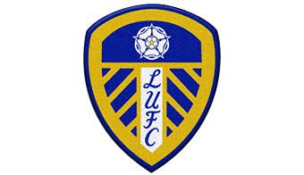 McArdle-Sport-Tec-Leeds-Utd