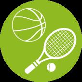 McArdle-Sport-Tec-MUGA-icon