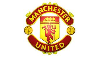 McArdle-Sport-Tec-Man-Utd