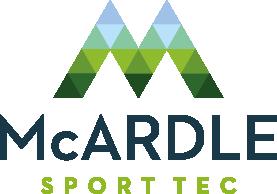 McArdle-Sport-Tec-McArdle-Logo