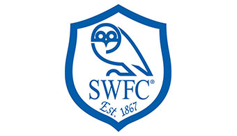 McArdle-Sport-Tec-SWFC