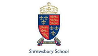 McArdle-Sport-Tec-Shrewsbury-School