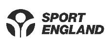 McArdle-Sport-Tec-Sport-England