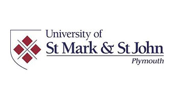 McArdle-Sport-Tec-St-Mark_St-John