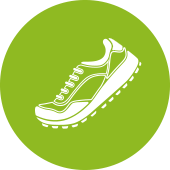 McArdle-Sport-Tec-Track-icon