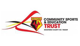 McArdle-Sport-Tec-Watford-Comms