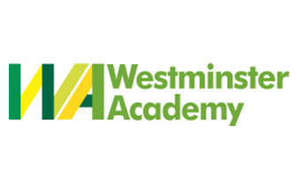 McArdle-Sport-Tec-Westminister-academy