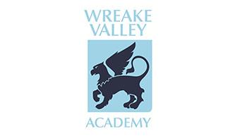McArdle-Sport-Tec-Wreake-Valley-academy