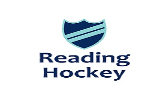 READING HOCKEY