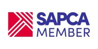 RGB_SAPCA_Member_Logo_Final