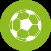 football-170