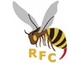 Hornets Rugby Football Club