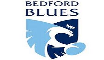 Bedford RFC