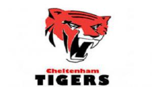 cheltenham rfc