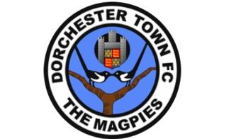 Dorchester Town FC