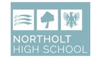 Northolt High School