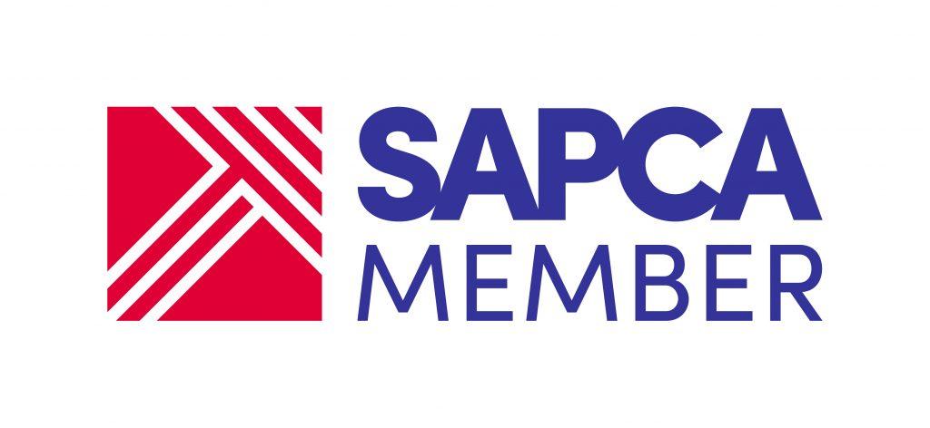 SAPCA Member
