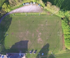 Ivybridge prior to 3G AGP