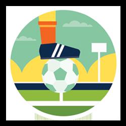 Handover-McArdle-Sport-Image.png