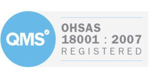 OHSAS 18001 2007 resized