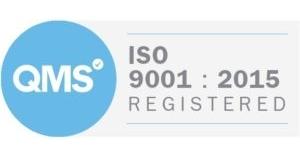 iso 9001 2015 resized